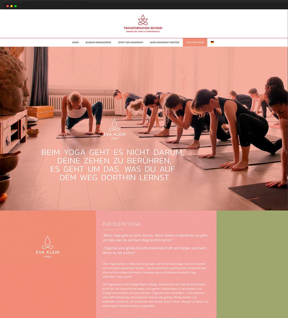 screens_yoga_small