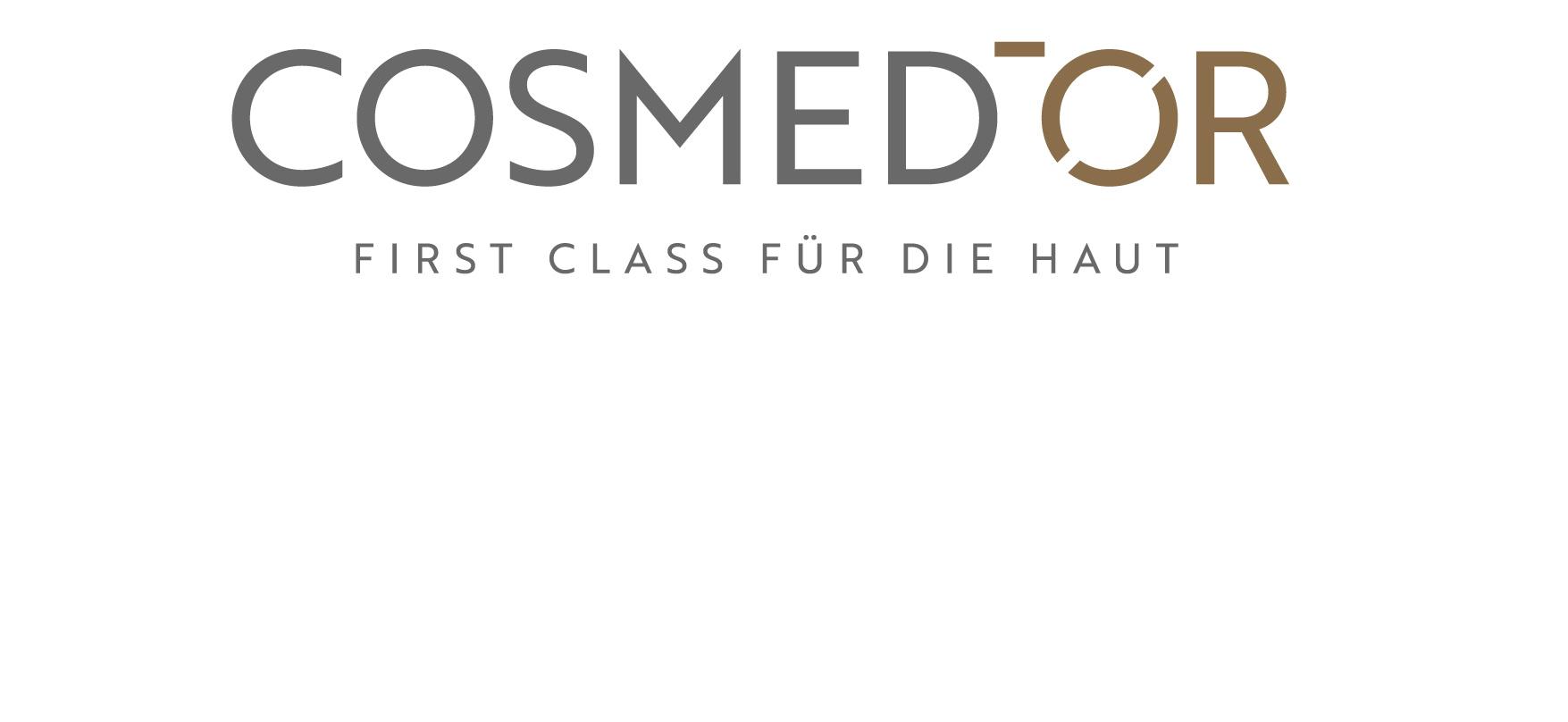 wibkeoverhaus_koeln_design_cosmedor_logoentwicklung